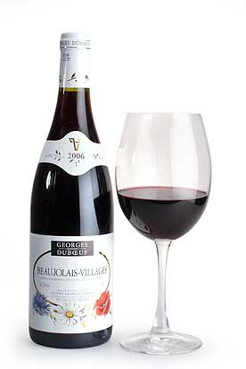 good-wines-photo-1